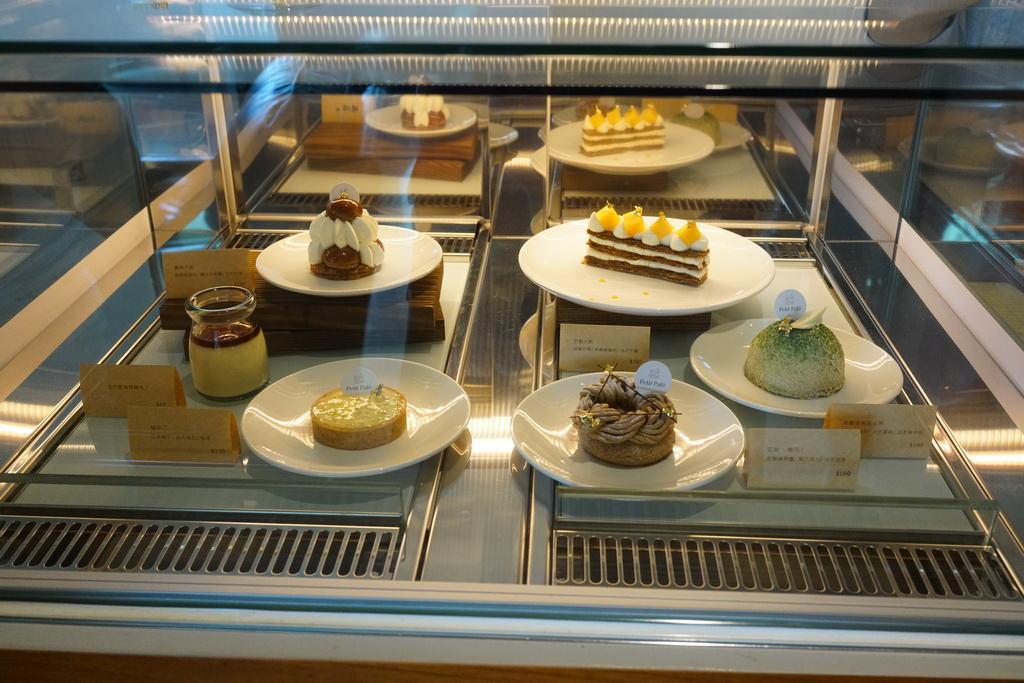 Petit Pafé 精品法式甜點 52