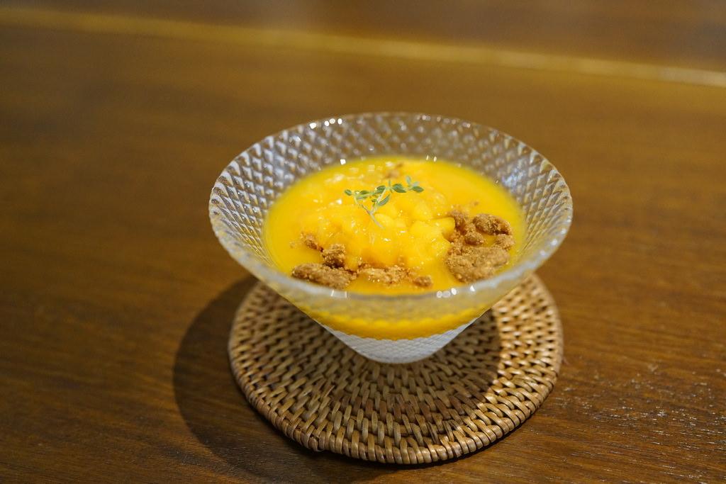 Petit Pafé 精品法式甜點 55
