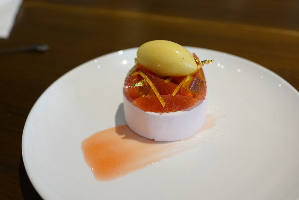 Petit Pafé 精品法式甜點 57