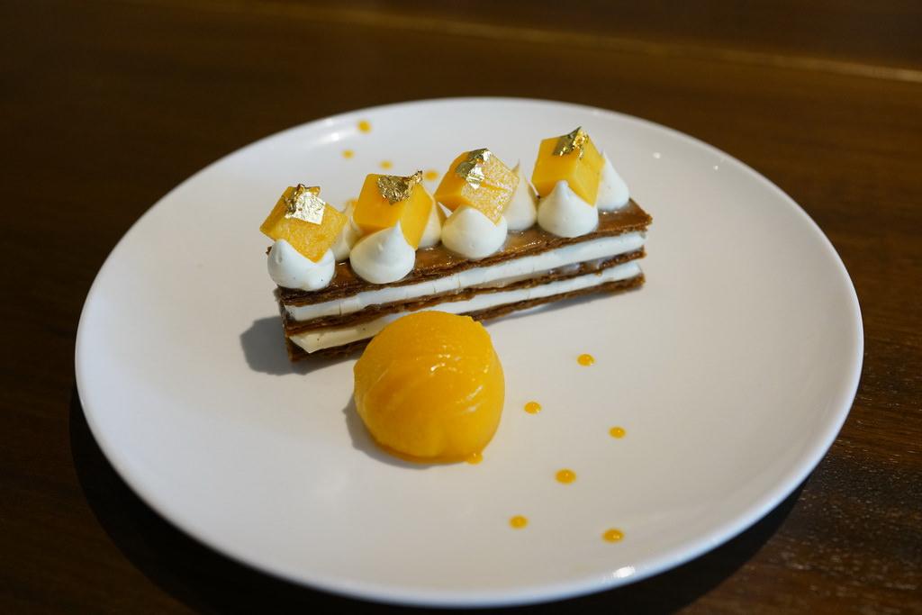 Petit Pafé 精品法式甜點 58