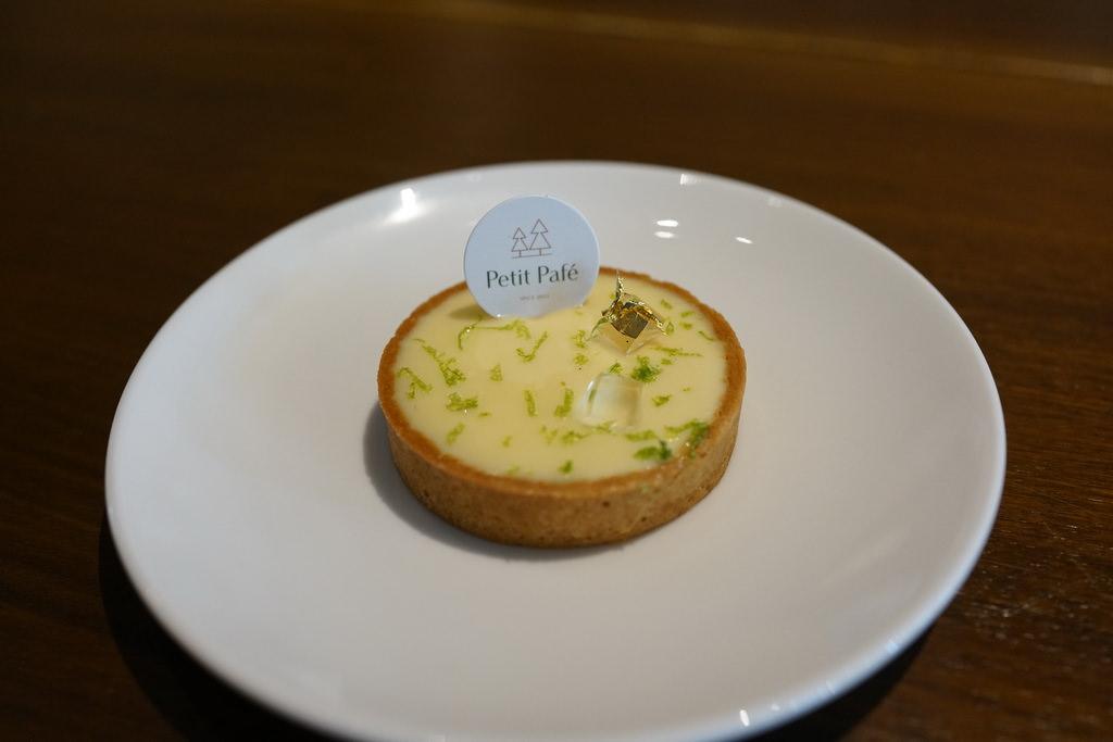Petit Pafé 精品法式甜點 59