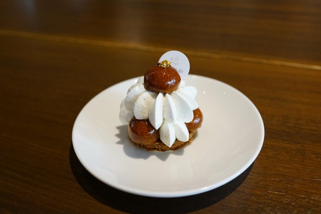 Petit Pafé 精品法式甜點 60