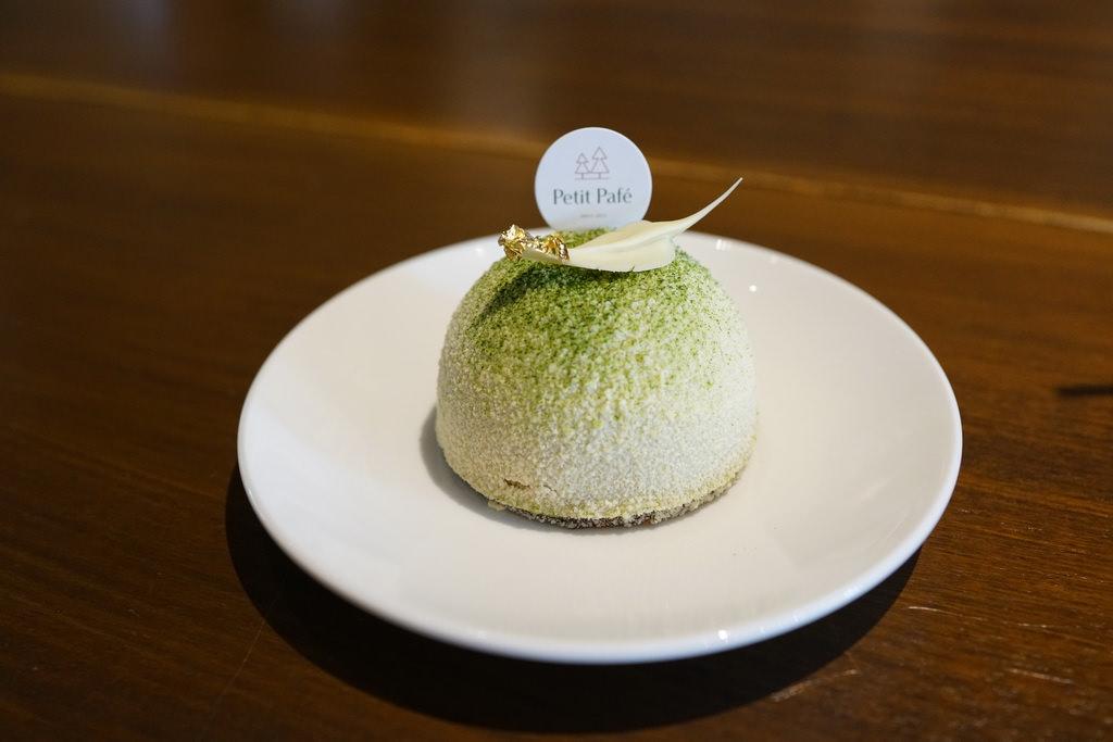 Petit Pafé 精品法式甜點 62