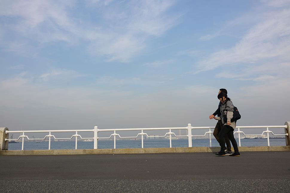 2018 隨興東京之旅 Day5 59
