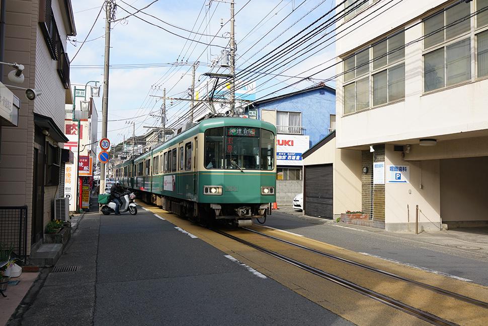 2018 隨興東京之旅 Day6 6