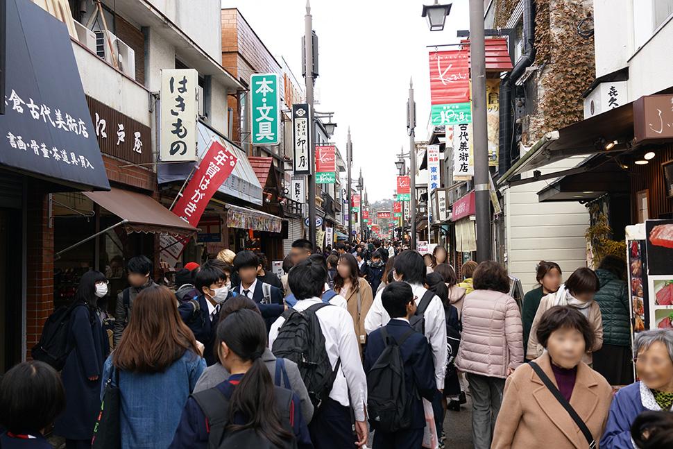 2018 隨興東京之旅 Day6 32
