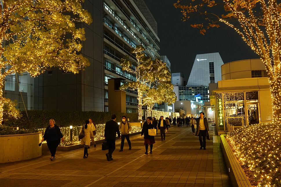 2018 隨興東京之旅 Day6 39