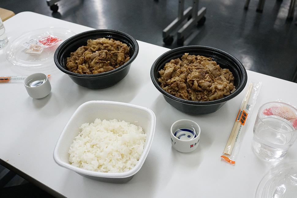 2018 隨興東京之旅 Day7-2 13