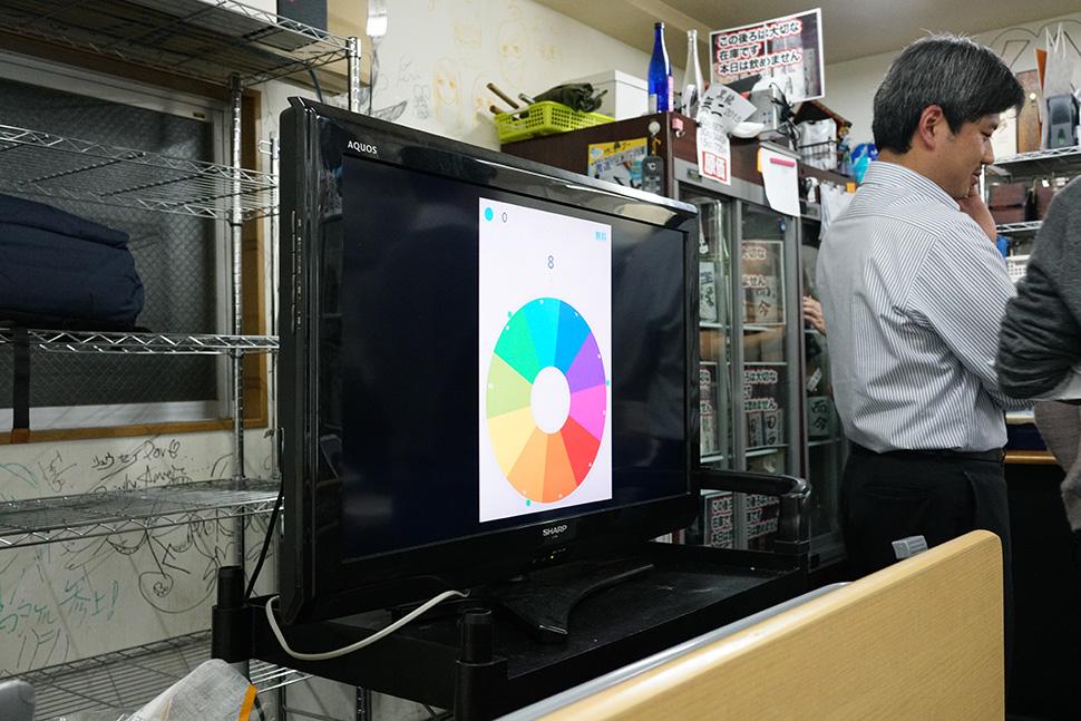 2018 隨興東京之旅 Day7-2 15
