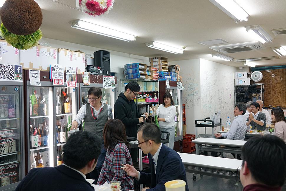 2018 隨興東京之旅 Day7-2 20