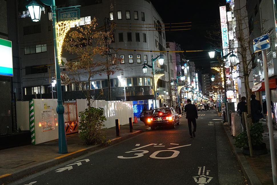 2018 隨興東京之旅 Day7-2 27