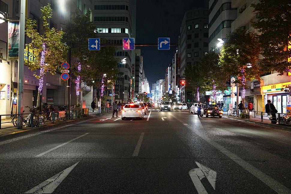 2018 隨興東京之旅 Day7-2 28