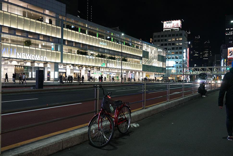 2018 隨興東京之旅 Day7-2 31