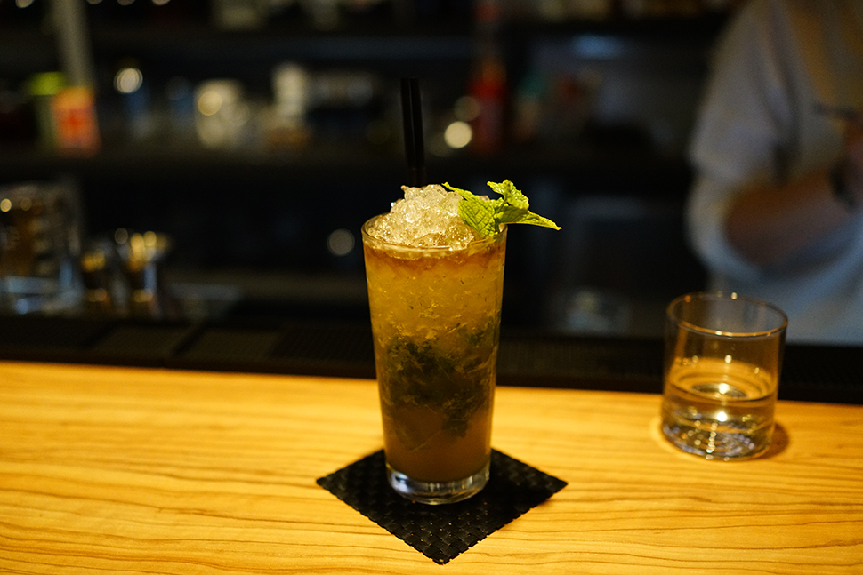 Bar Mozaiku - 馬賽克酒吧 26
