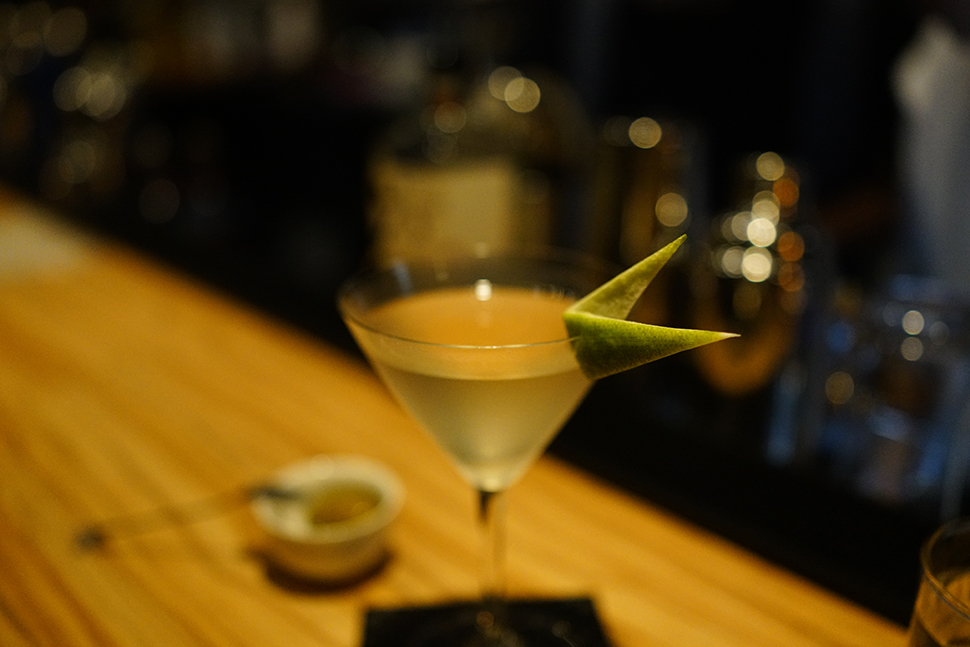 Bar Mozaiku - 馬賽克酒吧 27