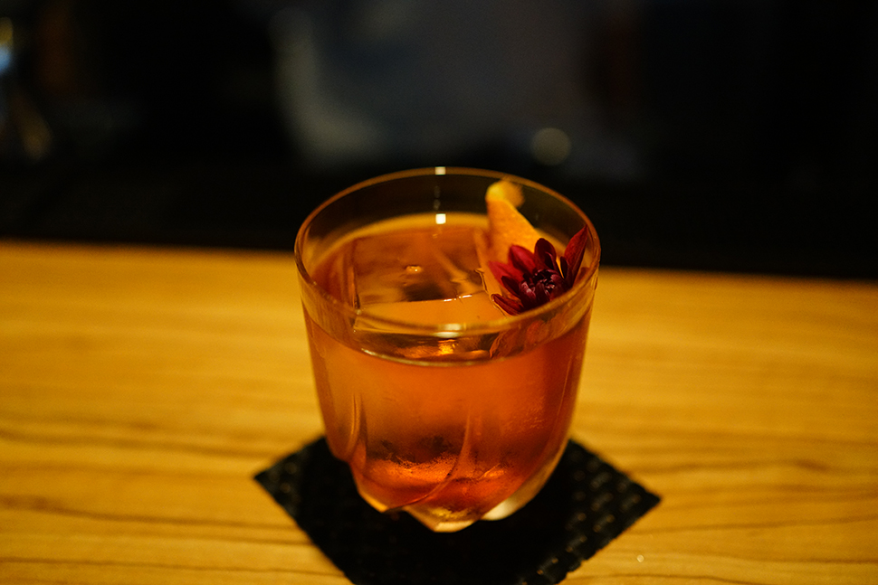 Bar Mozaiku - 馬賽克酒吧 28