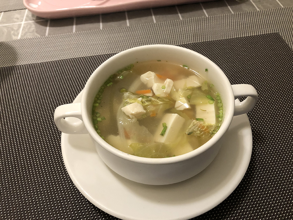 春風咖啡館 49