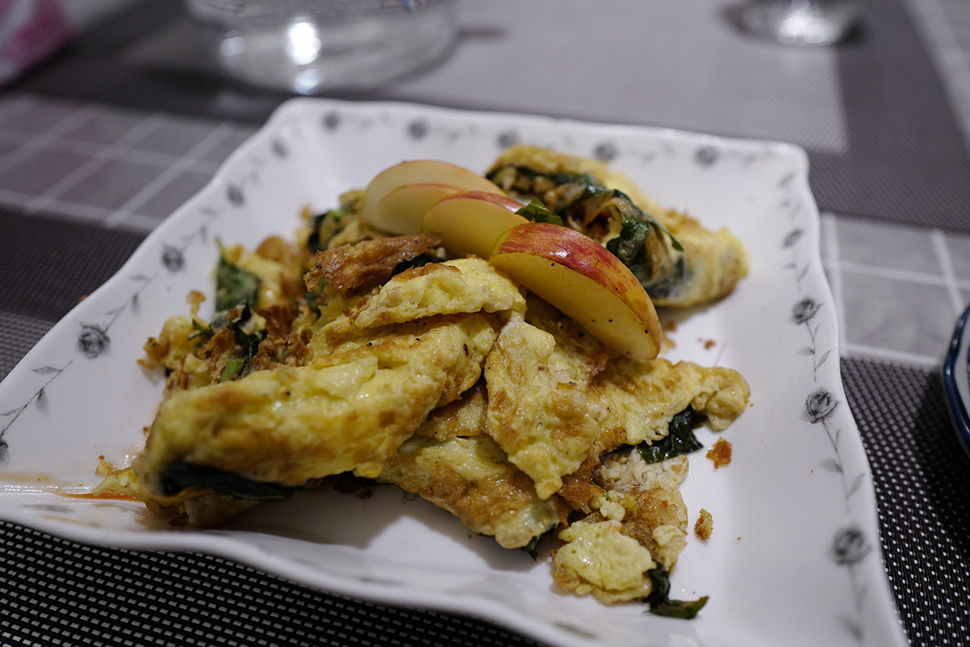 春風咖啡館 56